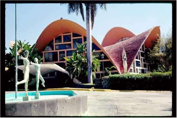 Terminal casino de la selva joseph g. obrien casino